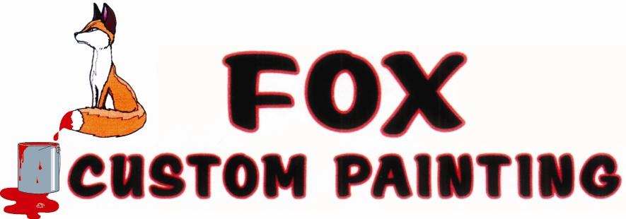 FOX_PAINTING_logo